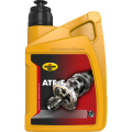 Kroon Oil ATF- F (Ford) 1 liter