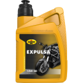 Kroon Oil Expulsa 10W-40 1 Liter