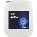Kroon Oil AdBlue 10 Liter