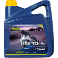 Putoline ESTER TECH 4+ 10W-40 4 liter