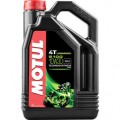 Motul 5100 10W30 4 Liter