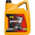 Kroon Oil Avanza MSP 5W30 5 liter