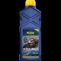 Putoline N Tech Pro R+ 10W40 1 Liter