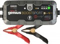 NoCo Genius Accubooster GB20 12V 400A