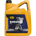 Kroon Oil Duranza ECO 5W-20 5L