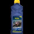 Putoline N Tech Pro R+ 10W60 1 Liter