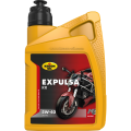 Kroon Oil Expulsa RR 5W-40 1 Liter