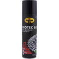Kroon Oil BioTec AS 300ML