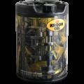 Kroon Oil Expulsa RR 10W-40 20 Liter