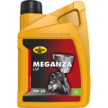 Kroon Oil Meganza LSP 5W30 1 liter