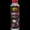 Kroon Oil Powerflush voor Automatische Tranmissie spoeling 250ml