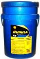 Rimula R5 LE 10W-40 20 Liter