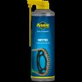 Putoline Drytec Race Kettingsmeermiddel 500ml