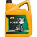 Kroon Oil TORSYNTH 10W-40 5 Liter