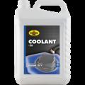 Kroon Coolant -26 koelvloeistof 5 liter