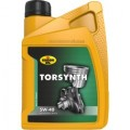 Kroon Oil Torsynth 5W40 5 Liter