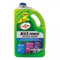 Turtle Wax Shampoo Max Power 3 Liter