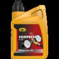 Kroon Oil Compressol H 68 1 Liter
