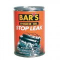 Bar's motor oil stop leak and conditioner 150 gr