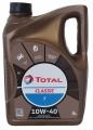 Total Classic 7 10W40 5 Liter