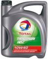 Total Tractagri HDZ 10W40 5 Liter