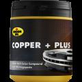 Kroon Copper + Plus kopervet 600gr