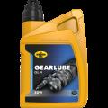 Kroon Olie Gearlube GL 4 80W 1 Liter