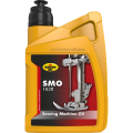 Kroon Oil SMO 1 Liter