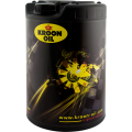 20 Liter Kroon Oil Kroontrak Synth 10W-40