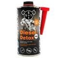 5in1 Diesel Detox Pro 1 Liter