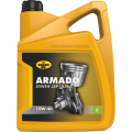Kroon Oil Armado Synth LSP Ultra 10W40 5 Liter