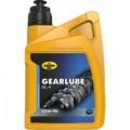 Kroon Gearlube GL 4 80W 90 1 liter