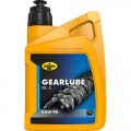 Kroon Oil Gearlube GL-5 80W90 1 liter