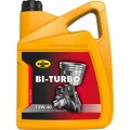 Kroon Oil BI-TURBO 15W-40 5 Liter