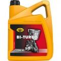 Kroon Oil BI-TURBO 15W-40 5 Liter