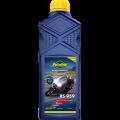 Putoline 2 Takt olie RS959 1 Liter