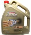Castrol EDGE FST 0W-30 5 Liter