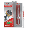 Xado Motorbescherming Benzine 8ml