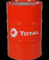 Total Carter EP 1000 208 Liter