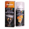 Motip Airco Verfrisser Orange 150ml