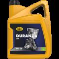 Kroon Olie Duranza LSP 5W 30 5 Liter