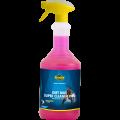 Putoline Crossmotor Cleaner Pro 1 Liter