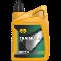 Kroon Oil Kettingzaag olie Chainlube Bio 1L