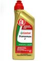 Castrol Transmax Z transmissieolie 1 liter
