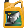 Kroon Oil Kettingzaag olie Chainlube Bio 5L