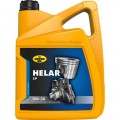 Kroon Oil HELAR SP 0W 30 5 liter