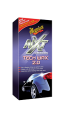 Meguiars NXT Generation Tech Wax 2.0 532ml